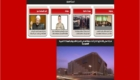 Digital marketing agency located in Dubai