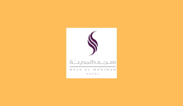 Digital marketing agency located in Dubai,